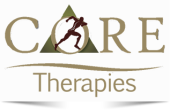 Core Therapies - Functional Nutrition