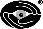 Gottlieb Vision Group Center