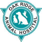 Oak Ridgeo Animal Hospital