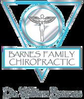 Barnes Family Chiropractic
