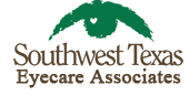 Southwest Texas Eyecare Associates