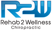 Rehab 2 Wellness