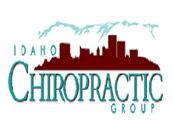 Idaho Chiropractic Group
