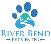 River Bend Pet Center