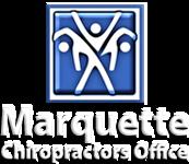 Marquette Chiropractors Office