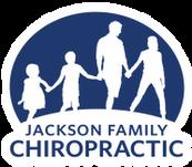 Jackson Family Chiropractic