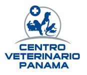 Centro Vet Panama Logo