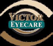 VE Logo