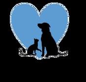 compassionatecareveterinary.com
