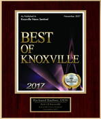 best of knoxville