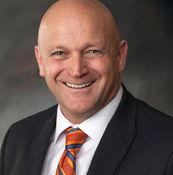 Dr. William Morgan, DC