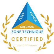 zone technique certified