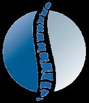 Wortington Family Chiropractic Logo