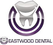eastwood dental logo