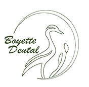 Dentist Riverview FL | Boyette Dental