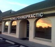 Schill Chiropractic