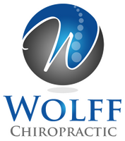 Wolff Chiropractic