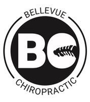 Bellevue Chiropractic & Massage