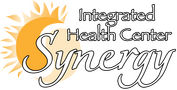 Synergy Integrated Health Center