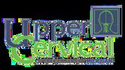 Upper Cervical Spine Centers of Michigan