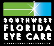 Southwest Florida Eye Care Logo