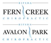 Bifsha Chiropractic