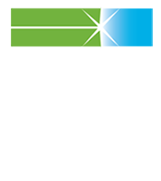 Southwest Florida Eye Care Logo