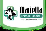 Marietta Animal Hospital