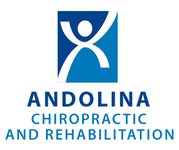 Andolina Chiropractic and Rehabilitation Logo