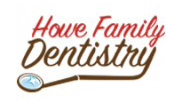 Howe Family Dentistry