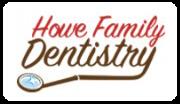 Howe Family Dentistry