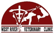 West River Veterinary Clinic