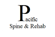 Pacific Spine & Rehab