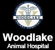 Woodlake Animal Hospital