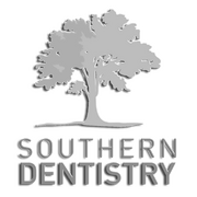 Family and Cosmetic Dentistry Logo