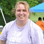 Susan Austin, Technician