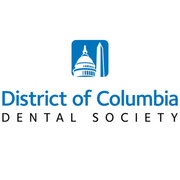 D.C. Dental Society