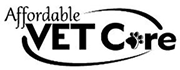 Affordable Vet Care Logo