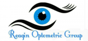 REAGIN OPTOMETRIC GROUP