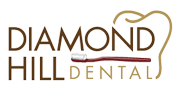 Diamond Hill Dental