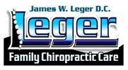 Leger Chiropractic