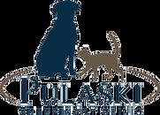 Pulaski Veterinary Clinic
