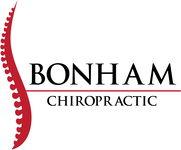 Bonham Chiropractic