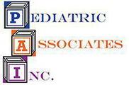 Pediatric Associates, Inc.