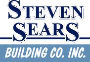 Steven Sears Logo