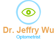 Dr. Jeffry Wu Optometrist