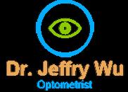 Dr. Jeffry Wu Optometrist