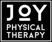 J.O.Y. Physical Therapy- Mobile and Tele-health