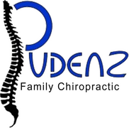 Pudenz Family Chiropractic