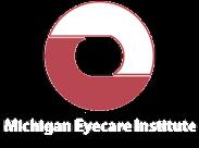 Michigan Eyecare Institute